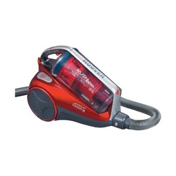 Hoover TRE1 410